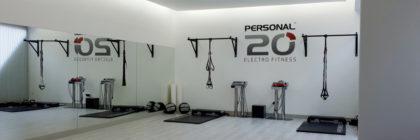 Personal20abre novo estúdio em Odivelas