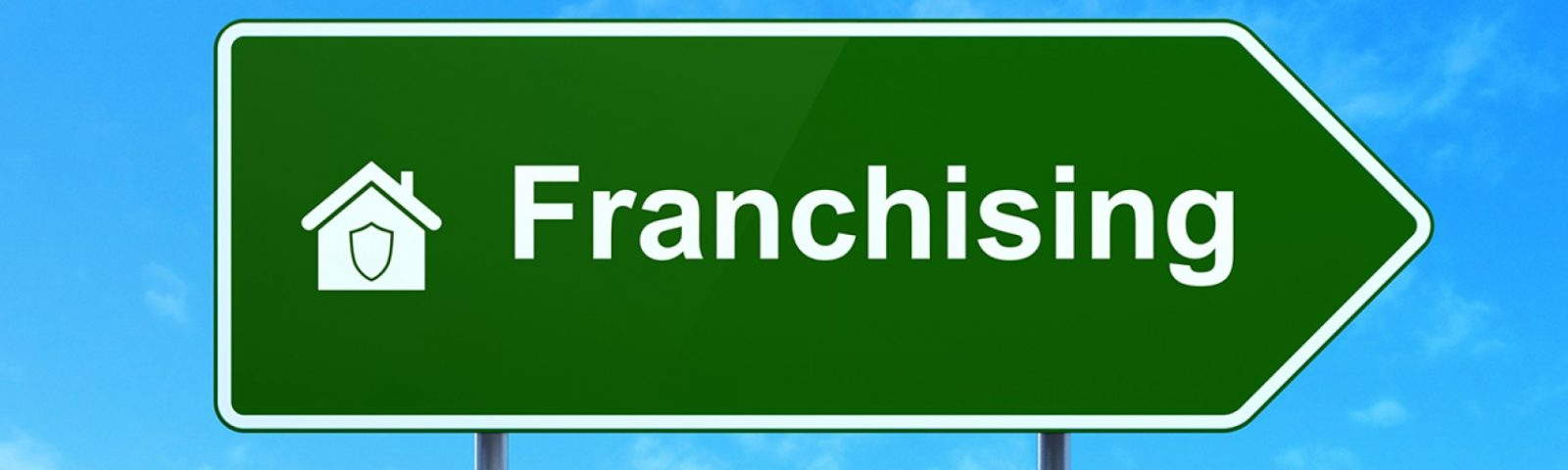 Ser Franchisador : porque expandir em franchising
