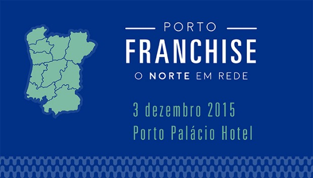 Speed Talks Porto Franchise: Sabe onde procurar financiamento?