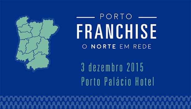 Speed Talks Porto Franchise: Sabe como escolher a sua marca?