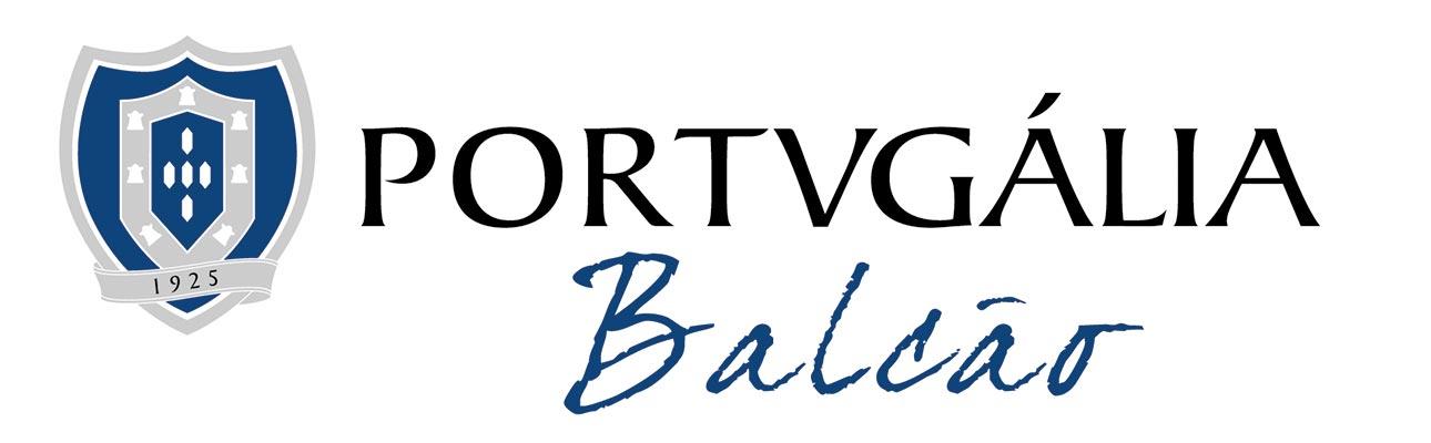 franchising Portugália Balcão