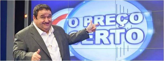Refan será protagonista no Preço Certo da RTP1