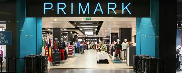 Primark Colombo