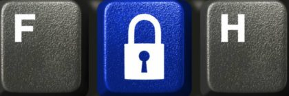 Preparado para o Regulamento Geral de Proteção de Dados?