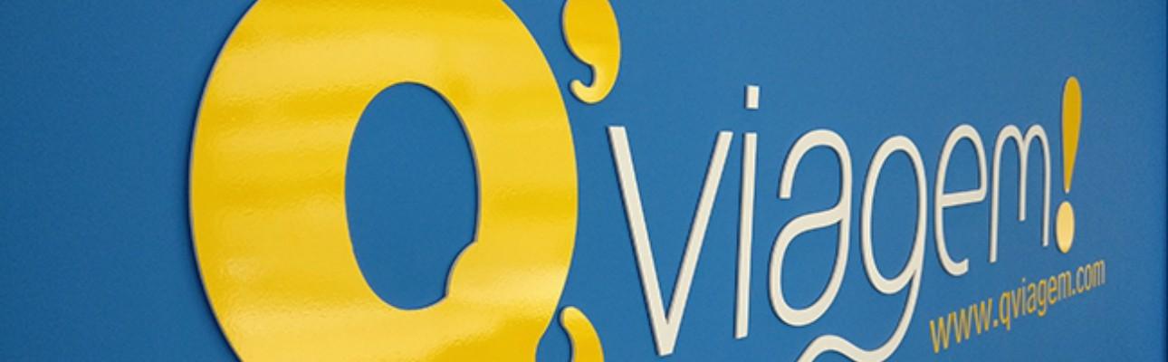 Q'Viagem quer abrir cinco novas agências até ao final do ano