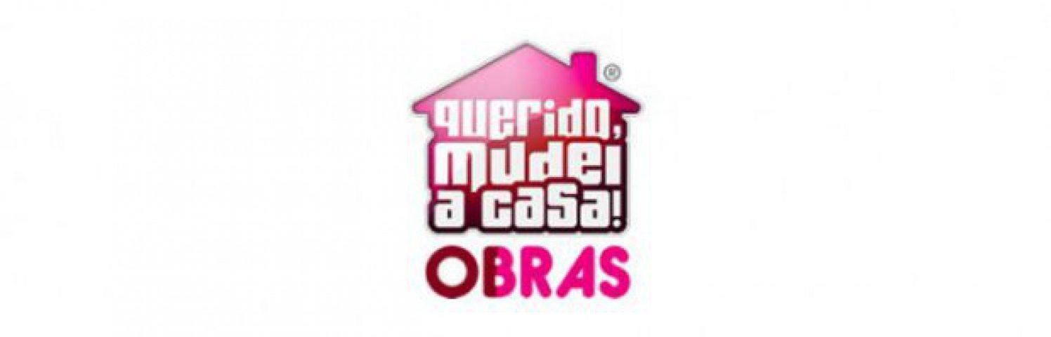 Melom lança marca 'Querido Mudei a Casa Obras'