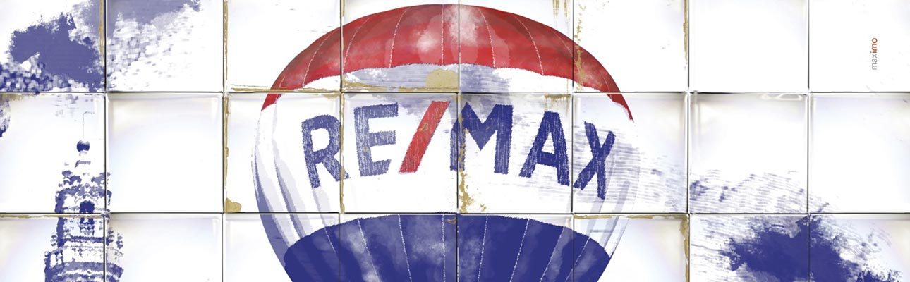Rede de franchising RE/MAX Portugal chega aos 10.000 profissionais