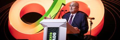 Rede AQUI É FRESCO duplica lojas em 2019