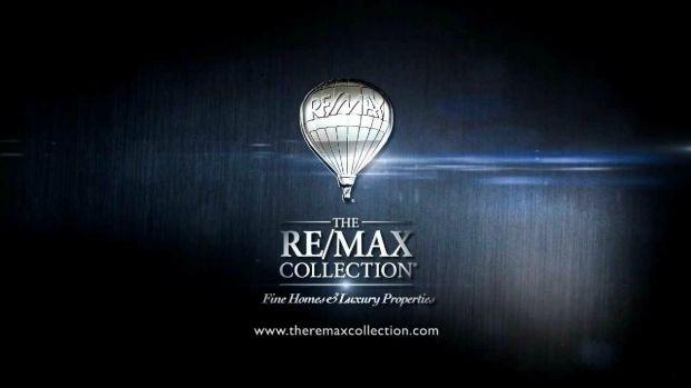 Remax inaugura agência dedicada aos imóveis de luxo