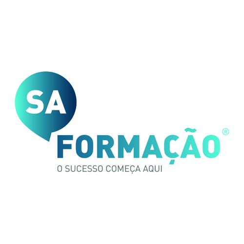 SA Formação Porto Franchise