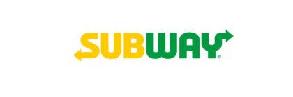 Restaurantes Subway têm novidades deliciosas de Verão