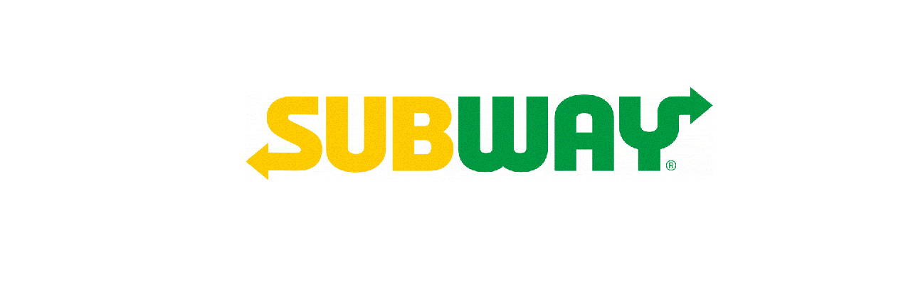 SUBWAY FRANCHISING