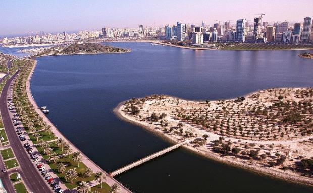 Vivafit vai abrir seis ginásios em Sharjah