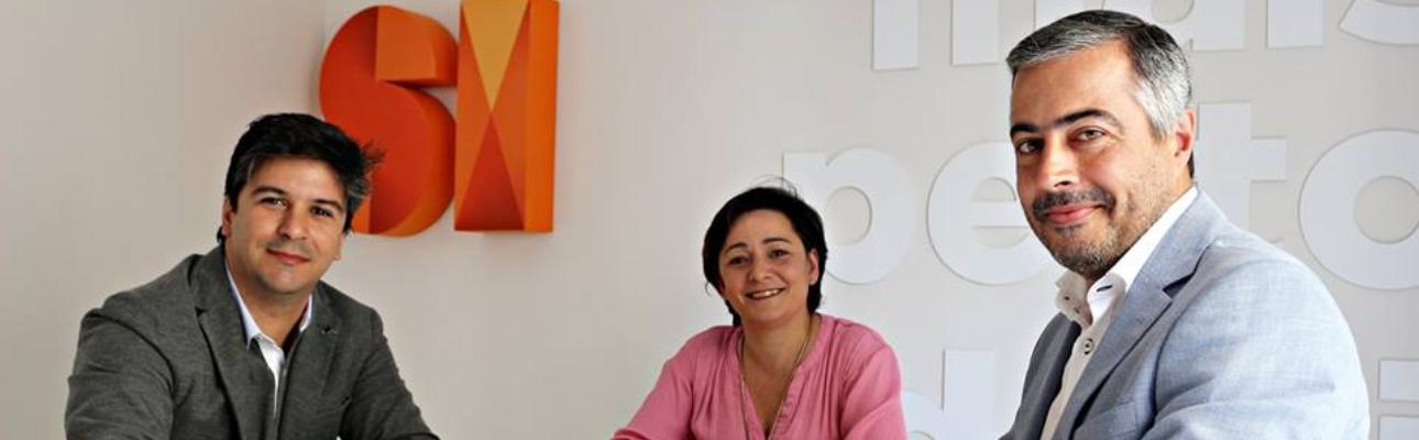 Soluções Ideais assina novo contrato de franquia para Coimbra