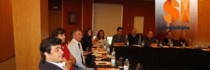 Soluções Ideais promove formação sobre branqueamento de capitais
