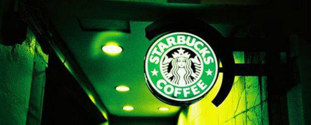 Starbucks testa encomendas mobile em lojas dos EUA