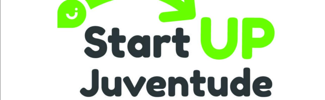 programação de apoio a jovens empreendedores