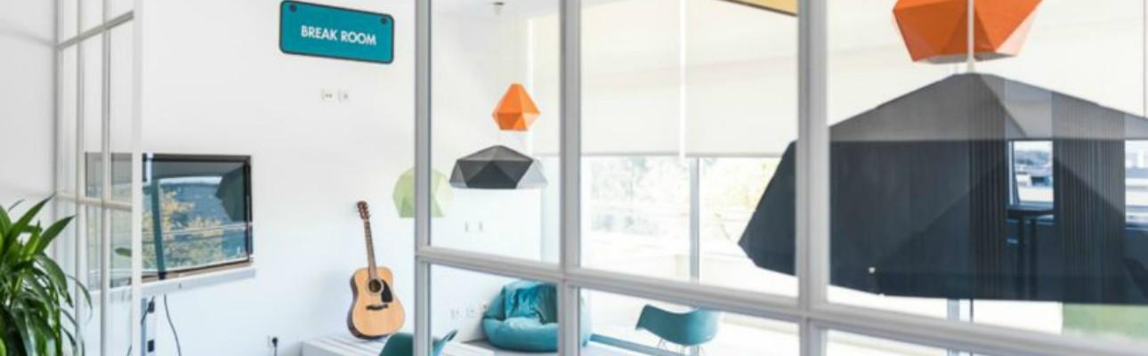 Sonae abre portas a startups tecnológicas