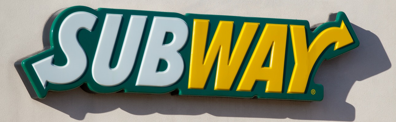 Subway abre loja no Forum Coimbra