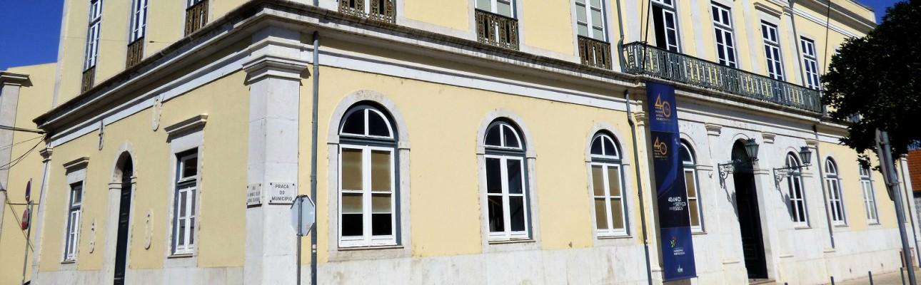 UNU vai abrir agência em Benavente