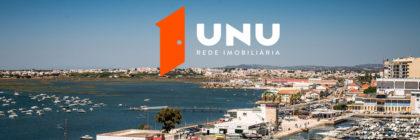 UNU procura franchisados para Faro