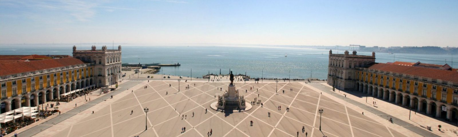 Rede imobiliária UNU tem nova agência em Lisboa
