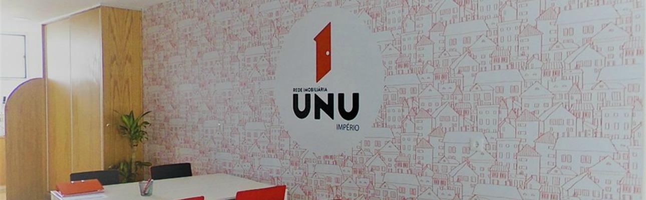 UNU abre nova agência em Mem Martins