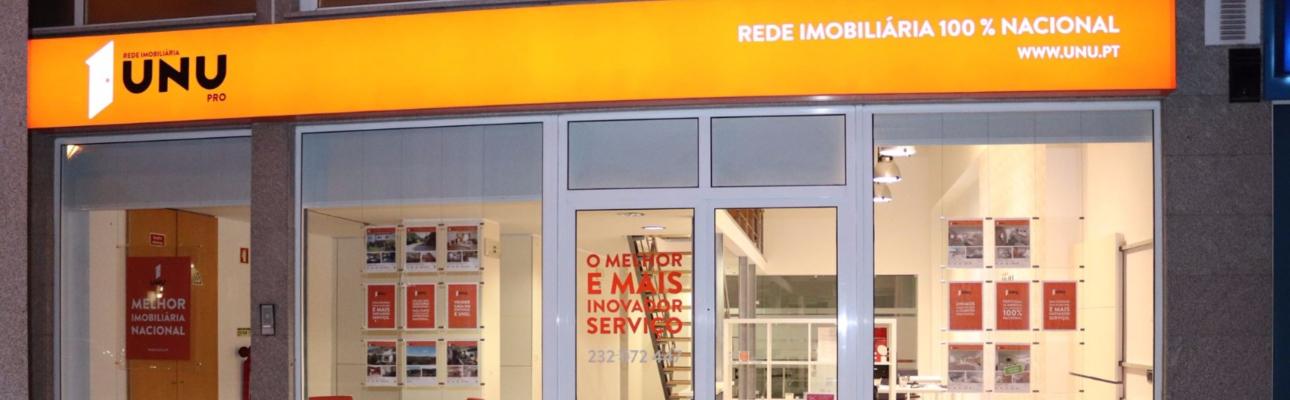 UNU abre nova agência em Viseu