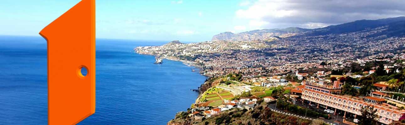 UNU abre nova unidade na Madeira