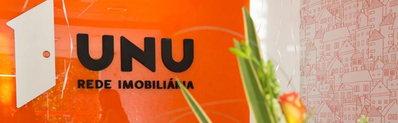 UNU abre nova unidade em Estarreja