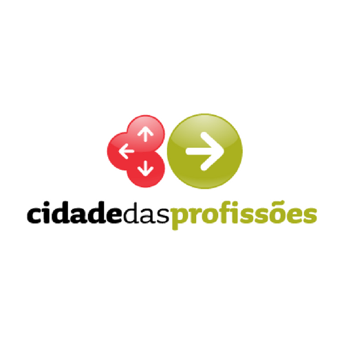 Cidade das Profissões Porto Franchise