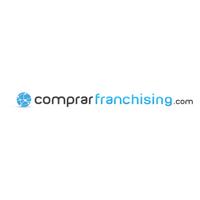 Comprarfranchising_Expofranchise