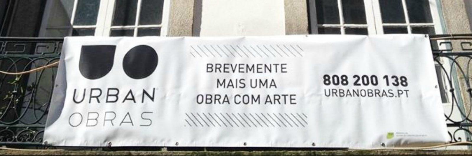 NBrand lança Urban Obras