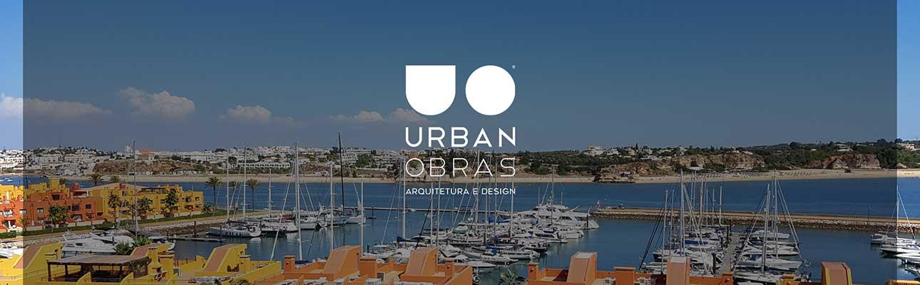 Franchising Urban Obras prepara abertura em Portimão