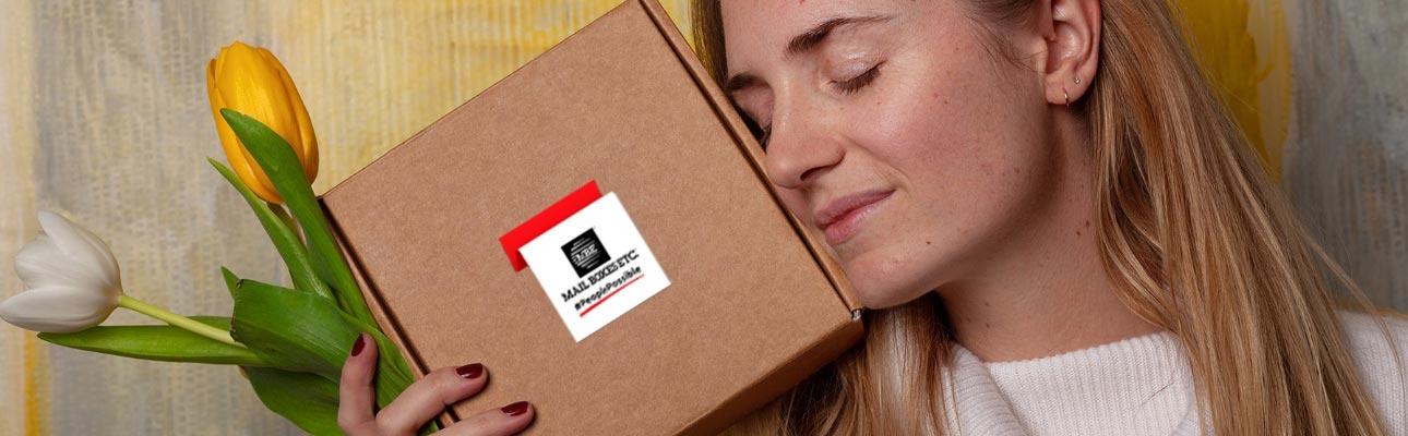 Vendas online impulsionam serviço de entregas da Mail Boxes Etc.