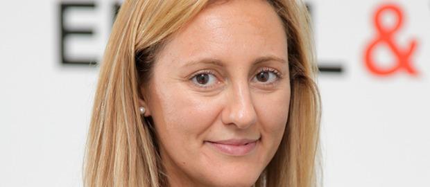 Engel & Völkers pretende abrir 40 lojas em Portugal até 2018