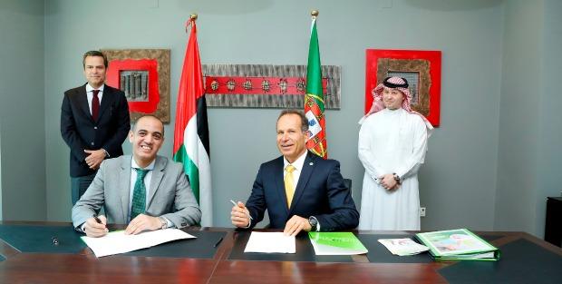 Vivafit vai abrir 20 ginásios no Dubai