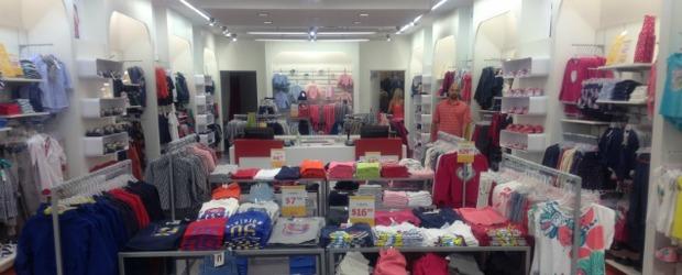Zippy abre primeira de quatro lojas nos EUA