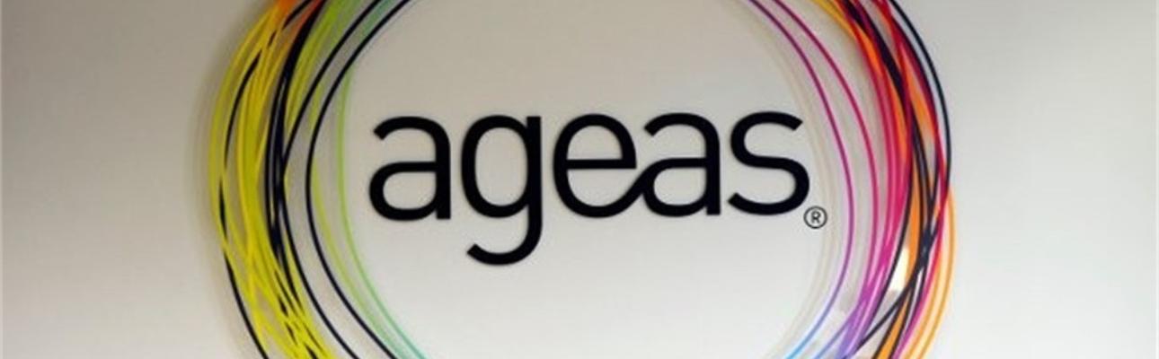 Ageas Seguros procura consultores na Expofranchise