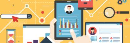 Análise de dados: saiba como pode ajudar a melhorar a experiência do cliente