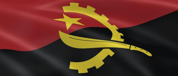 Nova Pauta Aduaneira Angolana