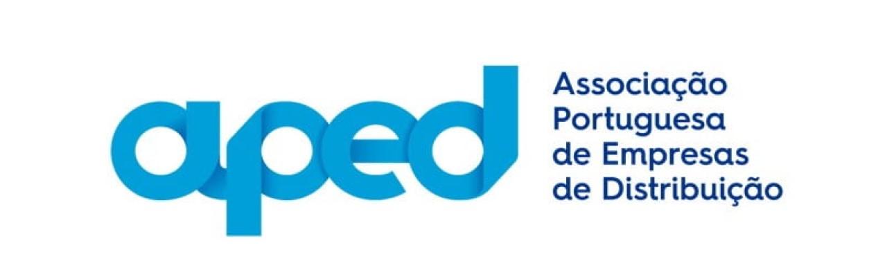 Numa sessão de esclarecimento da APED, um dos pontos que gerou mais críticas da entidade foi o rácio de consumidores por metro quadrado em loja.