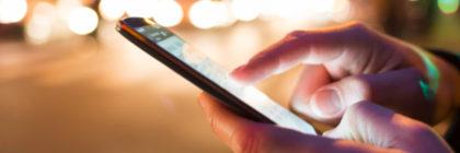 Apps que o vão ajudar a ser mais produtivo