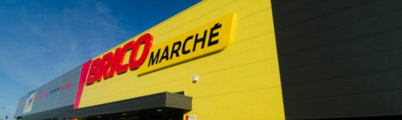 Bricomarché abre nova loja na Malveira