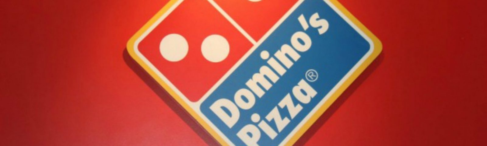 Joint Venture quer expandir Domino's Pizza na Alemanha