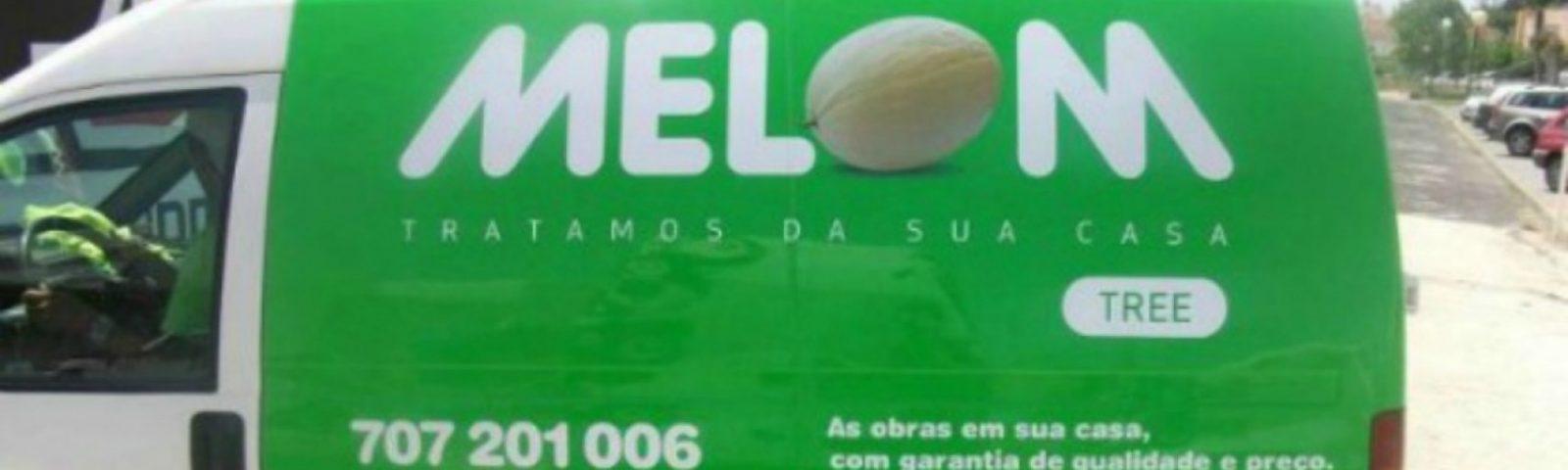 Faturação da Melom cresce para 2 milhões no primeiro trimestre