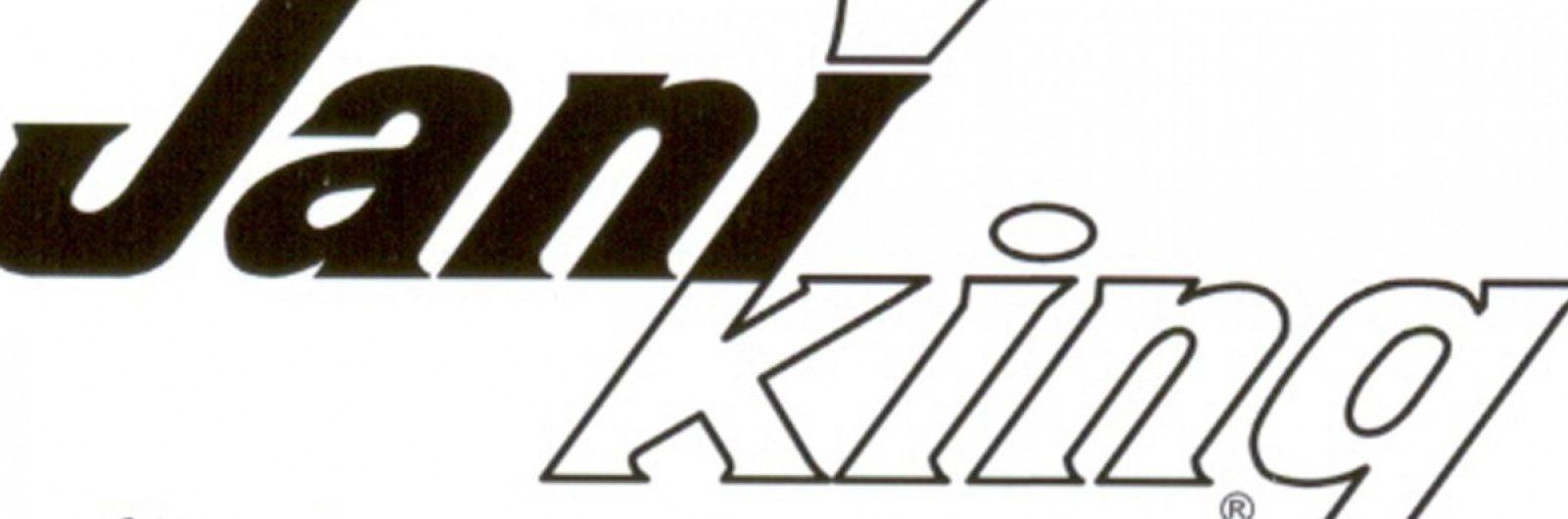 Jani-King abre duas novas unidades
