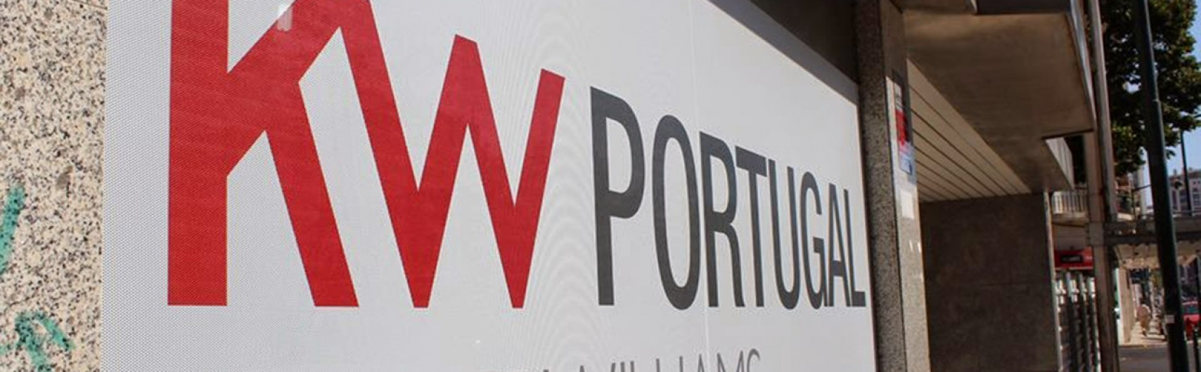 KW Portugal atinge vendas de 1200 M€ em 2017