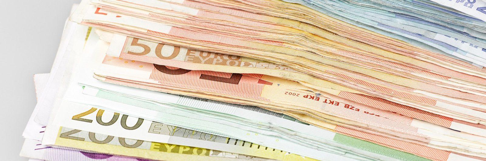 Fast Track vai investir 1 milhão de dólares em startups