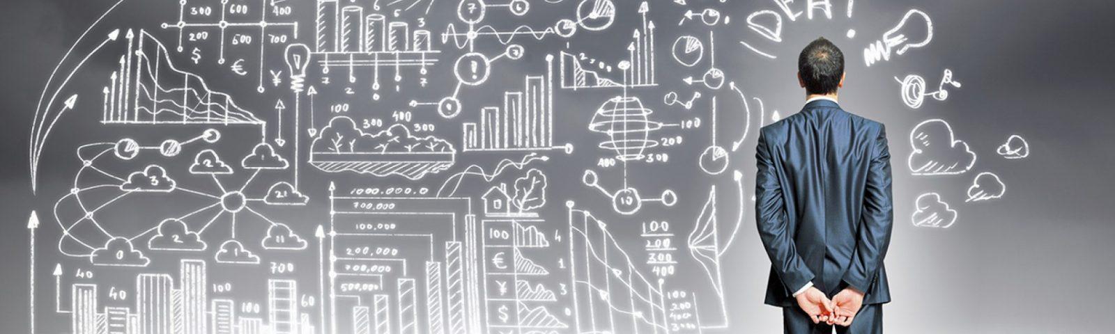 Algarve conta agora com rede para promover o empreendedorismo